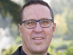 Frank Rademakers