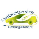 Laadpuntservice Limburg/Brabant