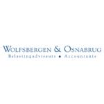 Wolfsbergen&Osnabrug Belastingadviseurs . Accountants