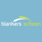 Blankers Specialistisch BV