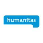 Humanitas Midden-Limburg