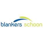 Blankers Specialistische Reiniging