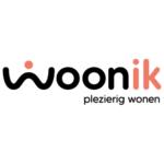 Woonik