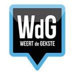 Profielfoto van Team WdG