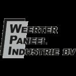Weerter Paneel Industrie