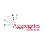 Aggregates International