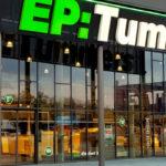 EP Tummers
